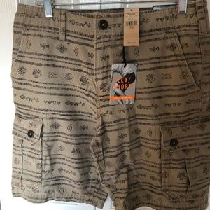 American Eagle (men's) Shorts